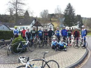 Blankenheim2014