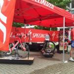Breuers_Bikebahnhof